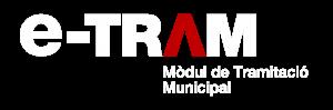 Ajuntament de Pratdip