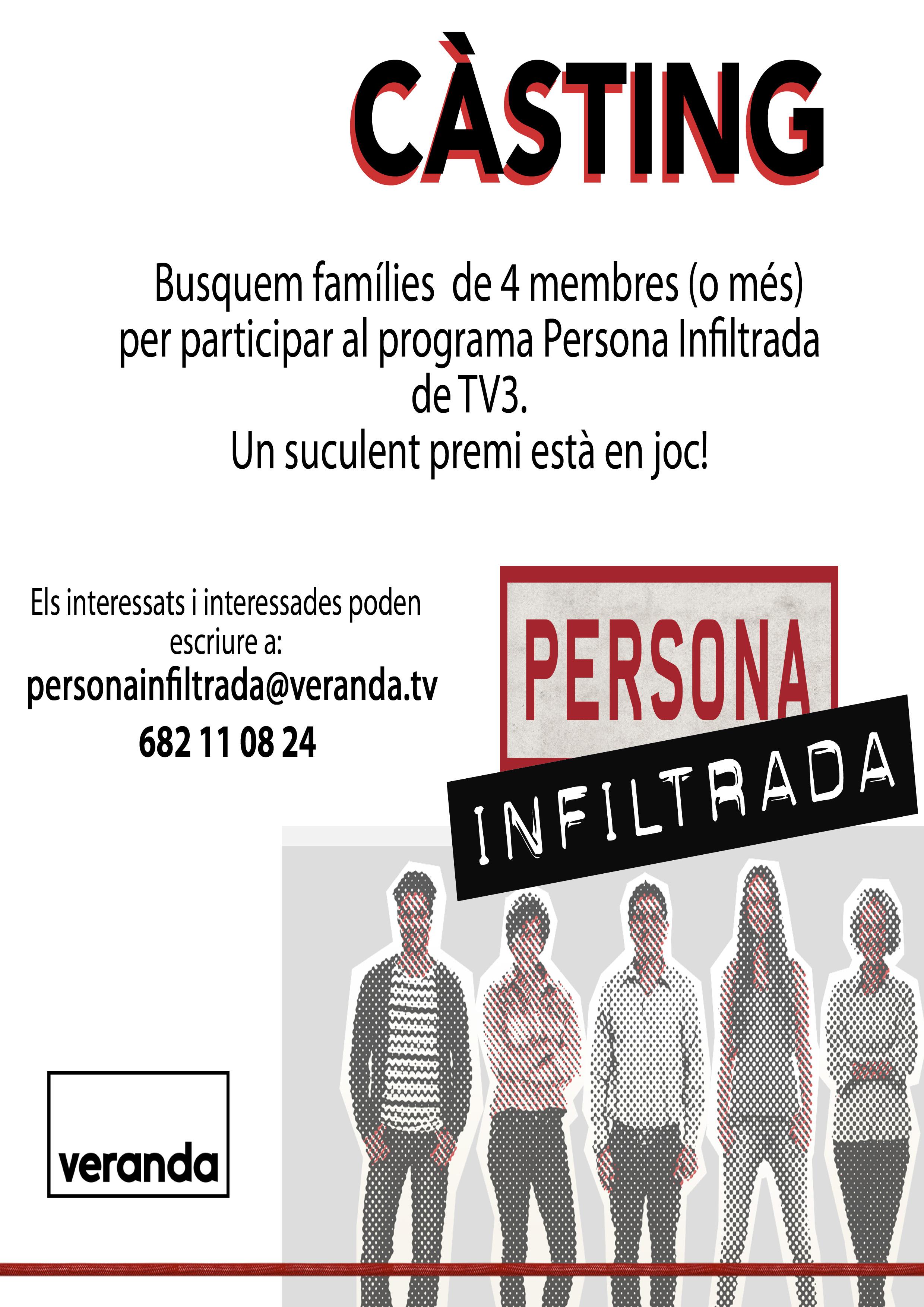 Cartell Crida Persona Infiltrada (004)